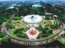 Go Indonesia :: Why You Should Go Indonesia, For A Long Holiday?