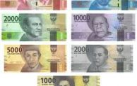 Go Indonesia :: Where To Exchange Indonesian Currency,where To