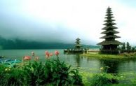 Go Indonesia :: Some Indonesia Top Vacation  Destinations to Visit