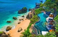 Go Indonesia :: Bali Island, The World's Best Island
