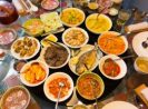 Go Indonesia :: Find Out The Diversity Of Indonesian Cuisine