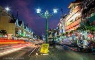 Go Indonesia :: Most Visited Holiday Destinations In Yogyakarta