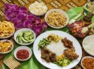 Go Indonesia :: 5 Best Places To Visit To Experience Indonesia  Culinary Vacations