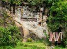 Go Indonesia :: Splendid Toraja Highland