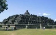 Go Indonesia :: Activities That Could Be Done In Borobudur Temple