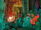 Go Indonesia :: See The Beauty Of Gong Cave