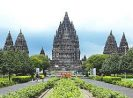 Go Indonesia :: Several Important Heritage Sites in Indonesia
