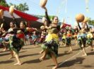 Go Indonesia :: Enjoy The Banyuwangi Yearly Festival