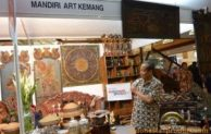 Go Indonesia :: Indonesian Archipelago Handicrafts, Different Kind of Indonesian  Handicrafts