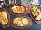 Go Indonesia :: Best Makassar Culinary Options To Try