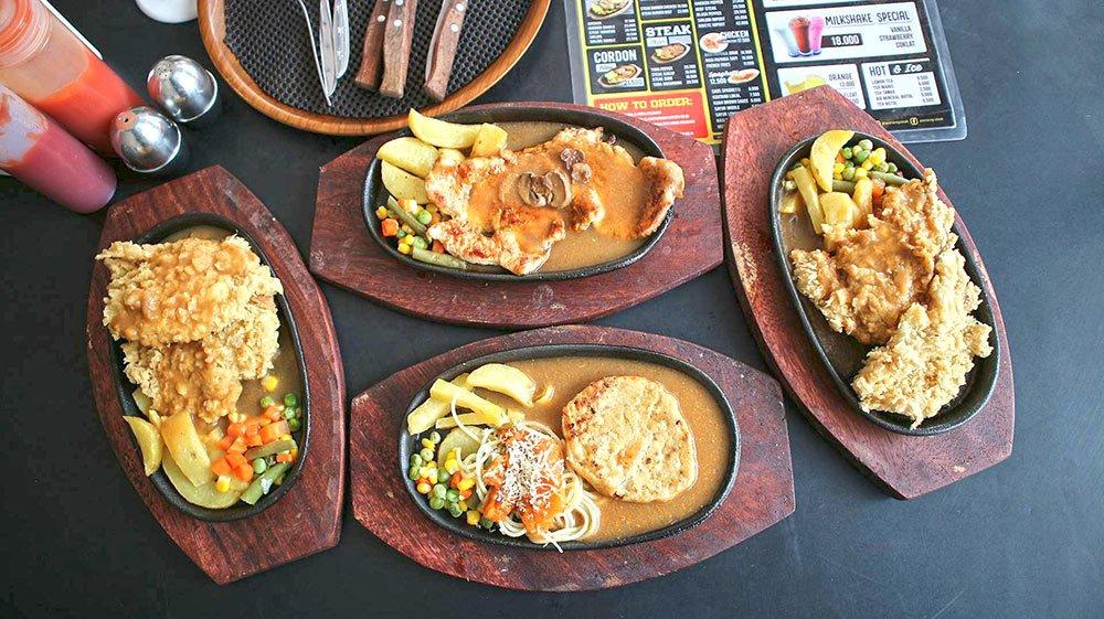 makassar-culinary