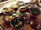 Go Indonesia  :: Gudeg, The Most Popular Yogyakarta Culinary