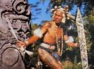 Go Indonesia :: Dayak Ethnic Culture And Living