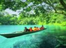 Go Indonesia :: Kalimantan The Paradise For Adventurer