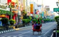 Go Indonesia :: Enjoy Your Shopping At Malioboro