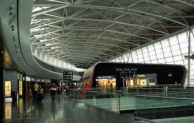 Go Indonesia :: Important Indonesia International Airports as the Entry Points to the Country