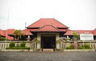 Go Indonesia :: Museums In Yogyakarta To Visit