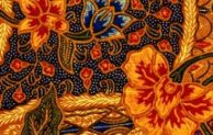Go Indonesia :: Types Of Indonesian Batik Motif