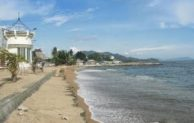 Go Indonesia :: Enjoy The Beauty Of Sibolga Beach City