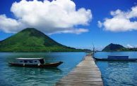 Go Indonesia :: Dive In Warm Sea Of Banda Islands
