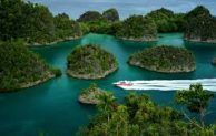 Go Indonesia :: Essential Indonesia Tourism Guide From Go Indonesia Goindonet