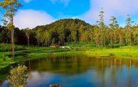 Go Indonesia :: Tips For Visiting Situ Cileunca Pangalengan