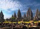 Go Indonesia :: Indonesia And Tourism Are About Rich Of  Diversity