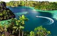 Go Indonesia :: Wide Array Of Tourist Attraction  Indonesia