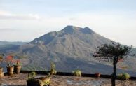 Go Indonesia :: Batur Mountain, The Image Of Bali's Beauty Of Nature