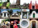 Go Indonesia:: The Main Attraction of Cirebon Tour