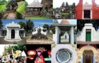 Go Indonesia:: The Main Attraction of Cirebon Tour