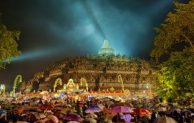 Go Indonesia :: Extravagant Cultural Festivals In Indonesia