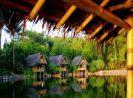 Go Indonesia :: Garut Tour, Stunning Destinations