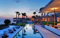 Go Indonesia :: Fabulous Hotels In Bali For All Budgets