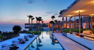 hotels-in-bali