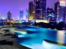 Go Indonesia :: Hotels in Jakarta Still Has a Decent Price