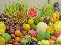 indonesia-fruits