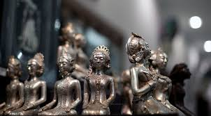 indonesia-silver-art