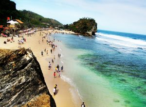 indrayanti-beach