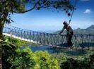 Go-Indonesia ::Natural tourism, Kalibiru
