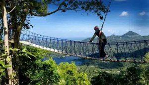 natural-tourism-kalibiru