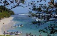 Go Indonesia :: Pangandaran Tour for Awesome Sanctuary Destinations