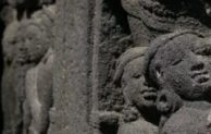 Go Indonesia :: Tradition Of Stone Carving In Magelang