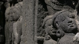 stone-carving-in-magelang
