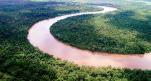 sungai-kahayan