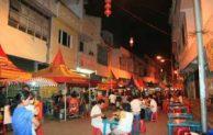 Go Indonesia :: Semarang Culinary Vacation List