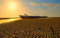 Go Indonesia :: Wisata Merauke Destinations