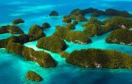 Go Indonesia :: Best Destinations Of Wisata Papua Barat