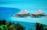 Go Indonesia :: Destinations Of Wisata Biak Numfor Papua