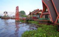 Central Kalimantan Province Tourism